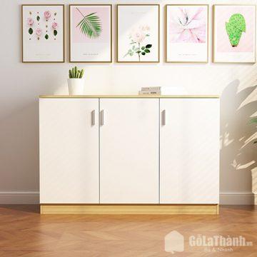 tu-giay-hien-dai-bang-go-thiet-ke-tien-dung-ght-595-ava