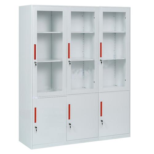 Báo giá top tủ hồ sơ và tủ locker bán chạy nhất 2019