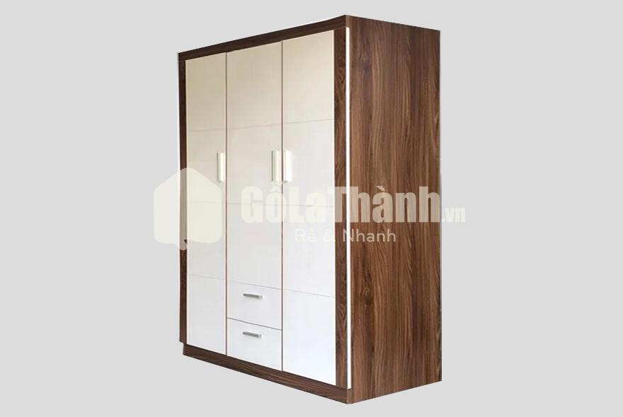tu-quan-ao-MDF-van-go-phoi-3-canh-trang-1-2m-glt-504-1