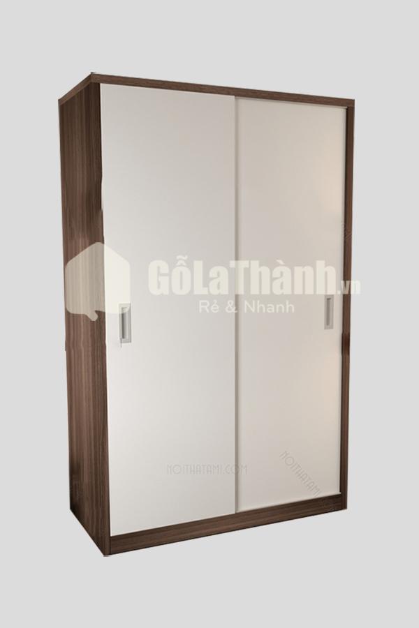 tu-quan-ao-canh-truot-go-cong-nghiep-glt-507-ava